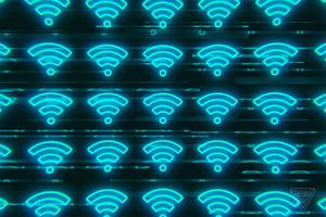 wi-fi 6: is it really that much faster?
