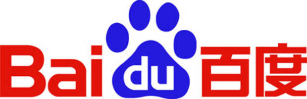 baidu announces fourth quarter and fiscal year 2018 results