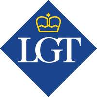 lgt opens wealth management office in thailand for high net worth investors