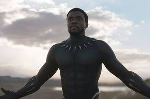 black panther: should the marvel hit win best picture at the oscars?