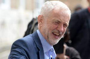 isis bride should return to uk, insists labour leader jeremy corbyn