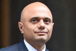 shamima begum: is sajid javid right to revoke isis bride's british citizenship?