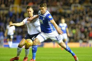 morrison, jutkiewicz, jota - how long birmingham city players have left on their contracts