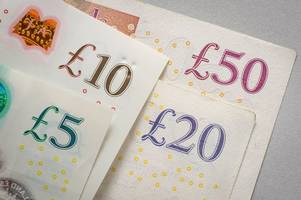 You could be owed hundreds of pounds by the taxman - here's how to get it back