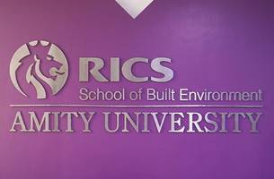 excellent campus placement for ceqs at rics school of built environment