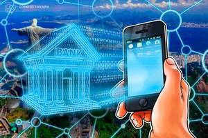 Latin America's Largest Investment Bank to Launch Its Own Security Token