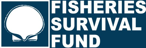 new video shows impacts of offshore wind on u.k. fishermen, provides lessons for u.s. industry