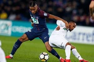 latest arsenal transfer rumours: £26m bid made, christopher nkunku update, ajax wonderkid linked