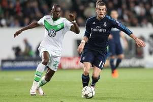 truth about gareth bale to tottenham, stadium test events, marcus edwards' future - spurs q&a