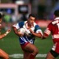 rugby league: former kiwis prop quentin pongia seriously ill