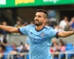 NYCFC's 2019 season preview: Roster, projected lineup, schedule, national TV and more