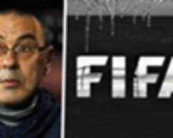 chelsea transfer ban: why fifa sanctioned blues & what is the appeal process?