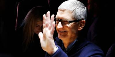 apple is reportedly closing its two stores in patent-litigation haven eastern texas for a brilliant reason (aapl)