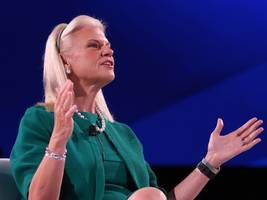 ibm's watson anywhere lets customers run ai on any cloud they want, and it's a sign that ibm is pulling back from plugging its own cloud (ibm)
