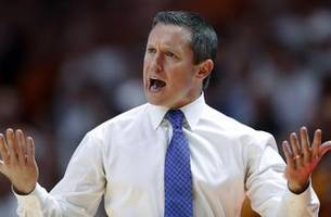 bubble watch: florida regroups to improve hopes for ncaa bid