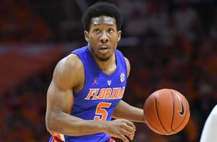 bubble watch: florida looks to secure bid in ncaa tournament with strong finish