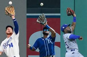 royals get six more pre-arbitration players under contract