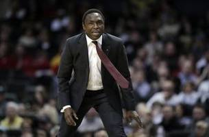 up-and-down alabama needs strong finish to make tournament