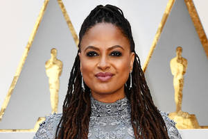 ava duvernay, casey bloys, pearlena igbokwe and more appointed to tv academy's executive committee