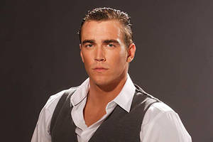 clark james gable, former 'cheaters' host, dies at 30