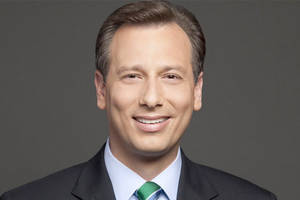 ktla anchor chris burrous' cause of death released