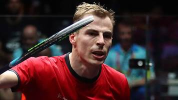'could squash take ioc to court over olympics omission?'