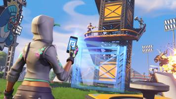 'Fortnite' World Cup Finals Will Have a Massive $30 Million Prize Pool