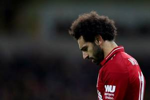 Manchester United transfer strategy could see two HUGE stars leave and reports that Juventus will sign Liverpool striker Mo Salah to partner Cristiano Ronaldo