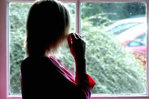 Nearly 750 children exposed to domestic violence last year in North East Lincolnshire - and 332 in 'dysfunctional families'