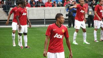 anthony martial and jesse lingard could return for manchester united against liverpool, says ole gunnar solskjaer