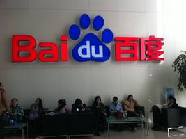 baidu's revenue surges 22% to $4b