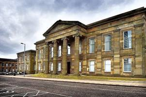 sex offender caught with indecent image of child on laptop two days after released on bail