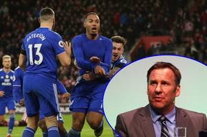 cardiff city v watford predictions as one pundit gives 'phenomenal' bluebirds more credit than others