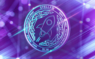 stellar price loses more ground across the board