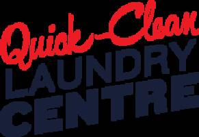 commercial laundry services company quick clean laundry centre is expanding their service area to north of toronto
