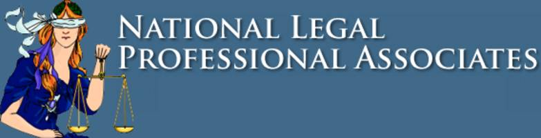national legal professional associates on how new technologies support legal research