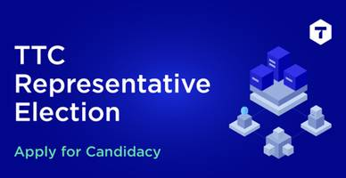 ttc protocol is recruiting representatives for election