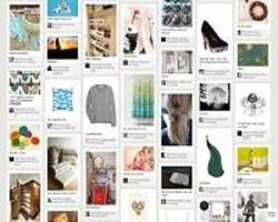 pinterest files confidentially for stock listing: report