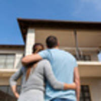 CGT would see house prices fall as investors flee market ahead of tax's implementation - REINZ