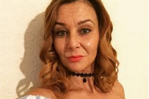 mum who 'lost herself' after relationship breakdown says beauty pageants saved her