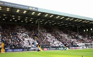 bulgarian multi-millionaire linked with notts county takeover