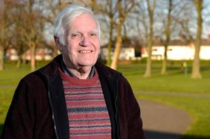 labour councillor defects to the liberal democrats - but not for reasons you may expect