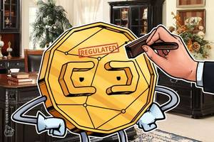 report: russian state duma to review crypto regulation, oil-backed crypto in development