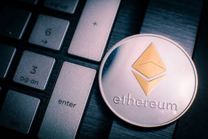 ethereum price goes on a tear ahead of constantinople fork
