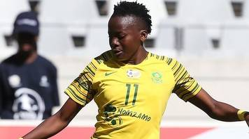 kgatlana and motlhalo: south african duo seal move to china