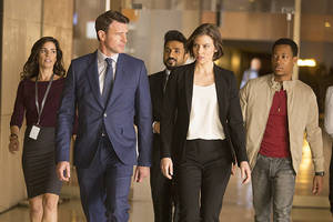 abc's 'whiskey cavalier' sneak peek gets 4.2 million viewers after the oscars