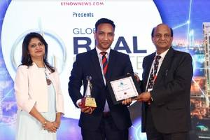 alpha international city awarded as integrated township of the year