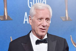james woods denounces handshakes as 'the most barbaric custom' in twitter vent