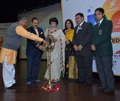 dr. angeli qwatra safety trainings launches a public civic sense inculcation initiative - shisht bharat, nation-wide campaign