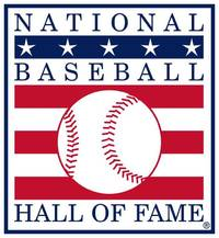 national baseball hall of fame and museum signs exclusive agreement with learfield licensing partners speciality brands
